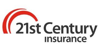 21st Century auto insurance in La Porte, CA