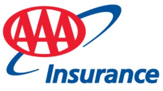 Aaa auto insurance in Hoback, WY