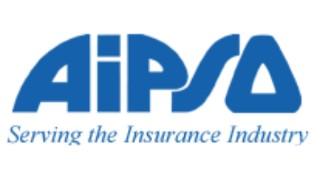 Aipso auto insurance in Libertyville, AL