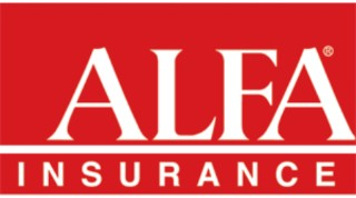 Alfa auto insurance in Luverne, AL
