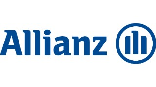 Allianz auto insurance in Jacksons Gap, AL