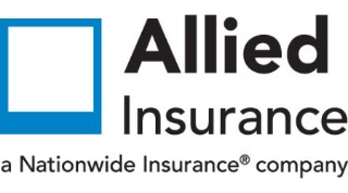 Allied Insurance auto insurance in Rutledge, AL
