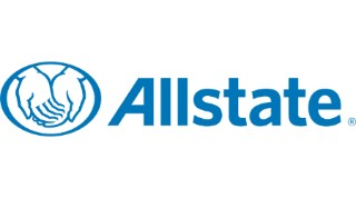 Allstate auto insurance in Winger, MN