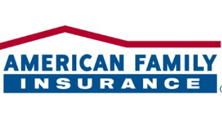 American Family auto insurance in Crary, ND