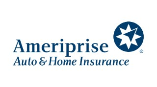 Ameriprise auto insurance in Weogufka, AL