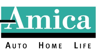 Amica auto insurance in Seminoe Dam, WY