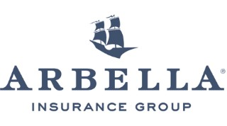 Arbella auto insurance in Danielson, CT