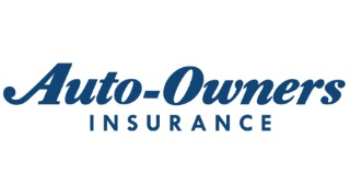 Auto-owners auto insurance in Johnson, KS