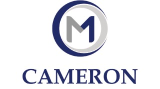 Cameron Mutual auto insurance in Ladelle, AR