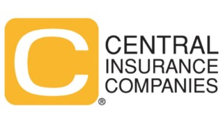 Central Insurance auto insurance in Blue Springs, AL