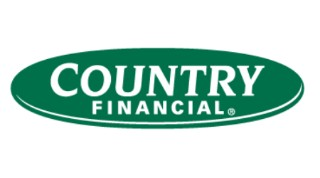 Country Financial auto insurance in Loxley, AL