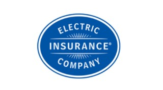 Electric Auto auto insurance in Vincent, AL