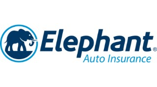 Elephant auto insurance in Reno, IL