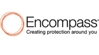 Encompass auto insurance in Horn Hill, AL