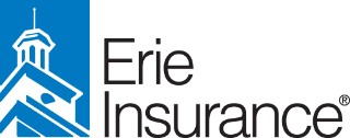 Erie auto insurance in Port Clinton, PA