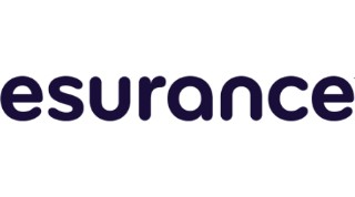 Esurance auto insurance in Crosby, AL