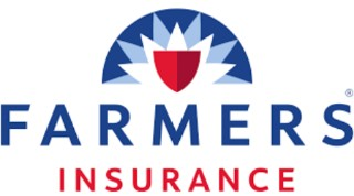 Farmers auto insurance in Seminoe Dam, WY