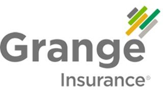 Grange auto insurance in Fifty Lakes, MN