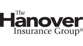 Hanover auto insurance in Seminoe Dam, WY