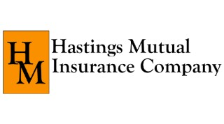 Hastings Mutual auto insurance in Burt, MI