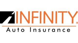Infinity auto insurance in Brookston, TX