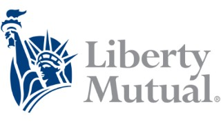 Liberty Mutual auto insurance in Baker Hill, AL