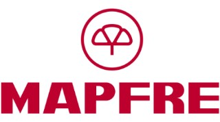 Mapfre auto insurance in Queen Valley, AZ