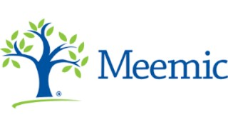 Meemic auto insurance in Turner, MI