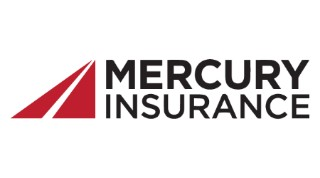 Mercury auto insurance in Wedgefield, FL