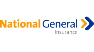 National General auto insurance in Goldville, AL