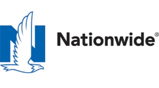 Nationwide auto insurance in Hamilton, AL