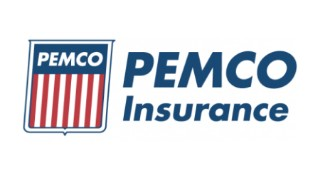 Pemco auto insurance in Coos Bay, OR