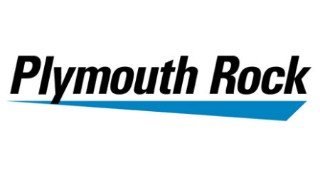 Plymouth Rock auto insurance in Port Clinton, PA