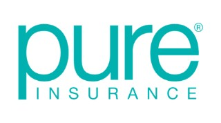Pure auto insurance in Weogufka, AL