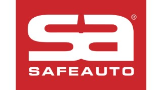 Safeauto auto insurance in Lupton, AZ