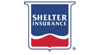 Shelter auto insurance in Ladelle, AR