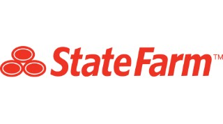 State Farm auto insurance in Waterloo, AL