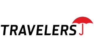 Travelers auto insurance in Baker Hill, AL