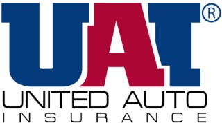 United Auto auto insurance in Monticello, IL